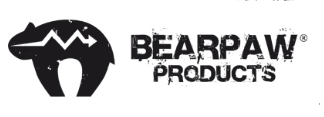 Bearpaw products