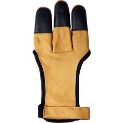 Top Glove -hanska